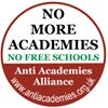 Anti Academies Alliance thumb