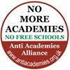 Anti Academies Alliance