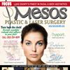 Mesos Plastic Surgery & Laser Center