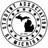 Student Association of Michigan