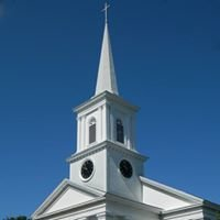 United Church of Christ in Abington (MA)