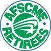 AFSCME Retirees