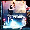 Trumps - Palmerston North