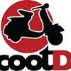 Scoot Dr
