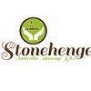 Stonehenge Australia Massage Kits & Training Academy