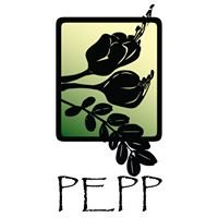 Plant Extinction Prevention Program