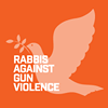 Rabbis Against Gun Violence