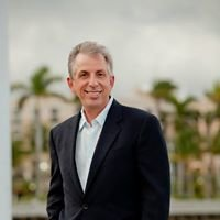 Palm Beach Face: Michael L. Schwartz, MD