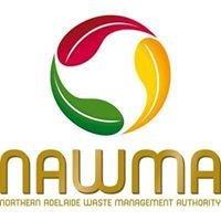 NAWMA - Resource Recovery Centre