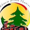 Katzie First Nation Health