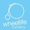 Wheel Life Cyclery