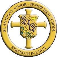 St. Anthony High School (Wailuku, Hawaii)