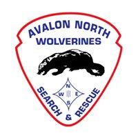 Avalon North Wolverines Search & Rescue