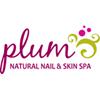 Plum Natural Nail & Skin Spa