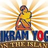 HOT YOGA on the Island-Merritt Island FL