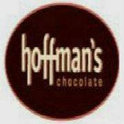 Hoffman's Downtown Stuart