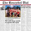 Boscobel Dial