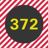 372dpi - design print internet