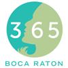 Lifestream Spa Boca Raton