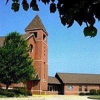 St. John UCC Valmeyer