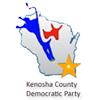 Kenosha County Democratic Party
