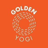 Golden Yogi