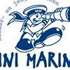 Mini Marine
