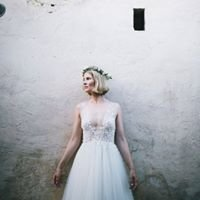 Amalfi Coast loves weddings