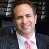 Michael J. Orseck, MD