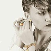 Juwelier24.de