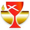 Disciples Seminary Foundation