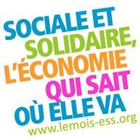 Economie Sociale et Solidaire - IUT de Sceaux