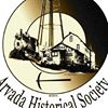 Arvada Historical Society