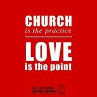 Richfield United Church of Christ