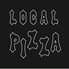 Local Pizza