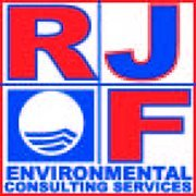 RJF Environmental Consulting Services