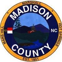 Madison County NC Government