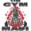 The Gym Maui