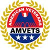 AMVETS Post #47