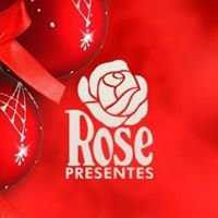 Rose Presentes