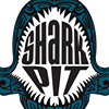 Shark Pit Maui