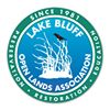 Lake Bluff Open Lands Association