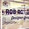 Rob Roy Dairy
