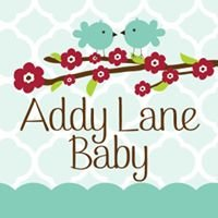 Addy Lane Baby