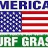 American Turf Grass Corporation
