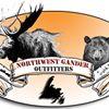 Northwest Gander Outfitters