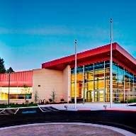 Idaho Office of Veterans Advocacy