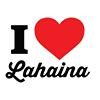 Visit Lahaina