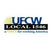 UFCW Local 1546