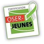 OSER-JEUNES